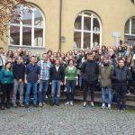 1_Foto gruppo presentazione