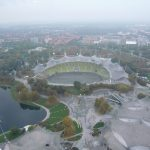 2_Allianz Arena