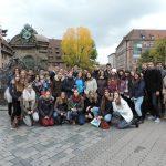 6_Foto gruppo Norimberga
