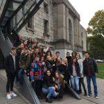 8_Foto gruppo Museo