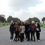 9_Foto gruppo Villa
